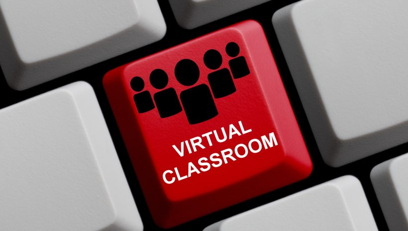The Benefits of Virtual Training