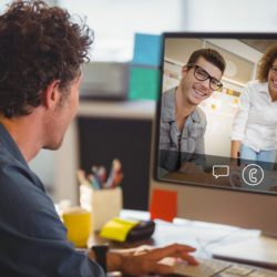 Make your Virtual Training session Engaging